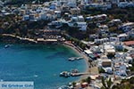 Panteli - Island of Leros - Dodecanese islands Photo 12 - Photo JustGreece.com