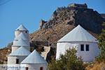 Panteli - Island of Leros - Dodecanese islands Photo 15 - Photo JustGreece.com
