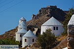 Panteli - Island of Leros - Dodecanese islands Photo 16 - Photo JustGreece.com