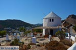 JustGreece.com Panteli - Island of Leros - Dodecanese islands Photo 19 - Foto van JustGreece.com