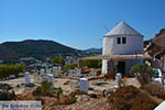JustGreece.com Panteli - Island of Leros - Dodecanese islands Photo 20 - Foto van JustGreece.com