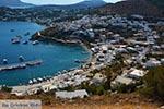 JustGreece.com Panteli - Island of Leros - Dodecanese islands Photo 21 - Foto van JustGreece.com