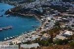 Panteli - Island of Leros - Dodecanese islands Photo 22 - Photo JustGreece.com