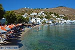 Panteli - Island of Leros - Dodecanese islands Photo 26 - Photo JustGreece.com