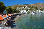JustGreece.com Panteli - Island of Leros - Dodecanese islands Photo 27 - Foto van JustGreece.com