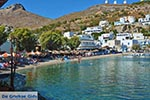 Panteli - Island of Leros - Dodecanese islands Photo 28 - Photo JustGreece.com