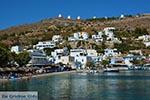 Panteli - Island of Leros - Dodecanese islands Photo 29 - Photo JustGreece.com