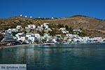Panteli - Island of Leros - Dodecanese islands Photo 30 - Photo JustGreece.com