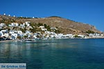 JustGreece.com Panteli - Island of Leros - Dodecanese islands Photo 31 - Foto van JustGreece.com
