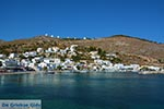 Panteli - Island of Leros - Dodecanese islands Photo 33 - Photo JustGreece.com