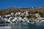 Panteli - Island of Leros - Dodecanese islands Photo 34 - Photo JustGreece.com