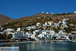 Panteli - Island of Leros - Dodecanese islands Photo 35 - Photo JustGreece.com