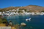 Panteli - Island of Leros - Dodecanese islands Photo 36 - Photo JustGreece.com