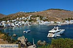 JustGreece.com Panteli - Island of Leros - Dodecanese islands Photo 37 - Foto van JustGreece.com