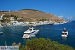 Panteli - Island of Leros - Dodecanese islands Photo 38 - Photo JustGreece.com