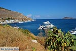 JustGreece.com Panteli - Island of Leros - Dodecanese islands Photo 39 - Foto van JustGreece.com