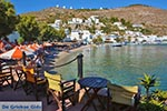 JustGreece.com Panteli - Island of Leros - Dodecanese islands Photo 41 - Foto van JustGreece.com