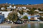Panteli - Island of Leros - Dodecanese islands Photo 44 - Photo JustGreece.com