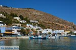 Panteli - Island of Leros - Dodecanese islands Photo 45 - Photo JustGreece.com
