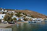 JustGreece.com Panteli - Island of Leros - Dodecanese islands Photo 46 - Foto van JustGreece.com