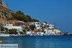 JustGreece.com Panteli - Island of Leros - Dodecanese islands Photo 47 - Foto van JustGreece.com