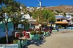 JustGreece.com Panteli - Island of Leros - Dodecanese islands Photo 49 - Foto van JustGreece.com