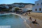 JustGreece.com Panteli - Island of Leros - Dodecanese islands Photo 51 - Foto van JustGreece.com