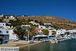 JustGreece.com Panteli - Island of Leros - Dodecanese islands Photo 52 - Foto van JustGreece.com