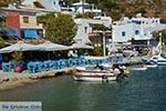 JustGreece.com Panteli - Island of Leros - Dodecanese islands Photo 53 - Foto van JustGreece.com