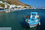 Panteli - Island of Leros - Dodecanese islands Photo 54 - Photo JustGreece.com