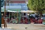 Panteli - Island of Leros - Dodecanese islands Photo 55 - Photo JustGreece.com