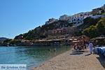 Panteli - Island of Leros - Dodecanese islands Photo 56 - Photo JustGreece.com