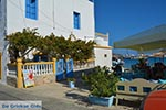 Panteli - Island of Leros - Dodecanese islands Photo 59 - Photo JustGreece.com