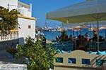 JustGreece.com Panteli - Island of Leros - Dodecanese islands Photo 60 - Foto van JustGreece.com