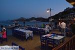 Panteli - Island of Leros - Dodecanese islands Photo 63 - Photo JustGreece.com