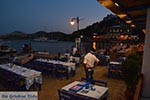 Panteli - Island of Leros - Dodecanese islands Photo 64 - Photo JustGreece.com