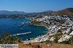 JustGreece.com Panteli - Island of Leros - Dodecanese islands Photo 68 - Foto van JustGreece.com