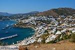 JustGreece.com Panteli - Island of Leros - Dodecanese islands Photo 69 - Foto van JustGreece.com