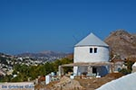 Panteli - Island of Leros - Dodecanese islands Photo 71 - Photo JustGreece.com