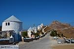 JustGreece.com Panteli - Island of Leros - Dodecanese islands Photo 74 - Foto van JustGreece.com