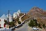 JustGreece.com Panteli - Island of Leros - Dodecanese islands Photo 75 - Foto van JustGreece.com