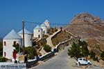 JustGreece.com Panteli - Island of Leros - Dodecanese islands Photo 76 - Foto van JustGreece.com