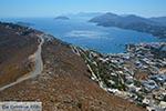 Panteli - Island of Leros - Dodecanese islands Photo 83 - Photo JustGreece.com