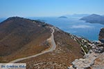 Panteli - Island of Leros - Dodecanese islands Photo 84 - Photo JustGreece.com