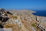 JustGreece.com Panteli - Island of Leros - Dodecanese islands Photo 86 - Foto van JustGreece.com