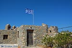 JustGreece.com Panteli - Island of Leros - Dodecanese islands Photo 88 - Foto van JustGreece.com