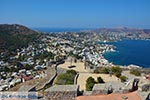 JustGreece.com Panteli - Island of Leros - Dodecanese islands Photo 89 - Foto van JustGreece.com