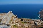 JustGreece.com Panteli - Island of Leros - Dodecanese islands Photo 90 - Foto van JustGreece.com