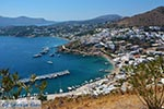 Panteli - Island of Leros - Dodecanese islands Photo 94 - Photo JustGreece.com