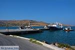 JustGreece.com Partheni - Island of Leros - Dodecanese islands Photo 1 - Foto van JustGreece.com